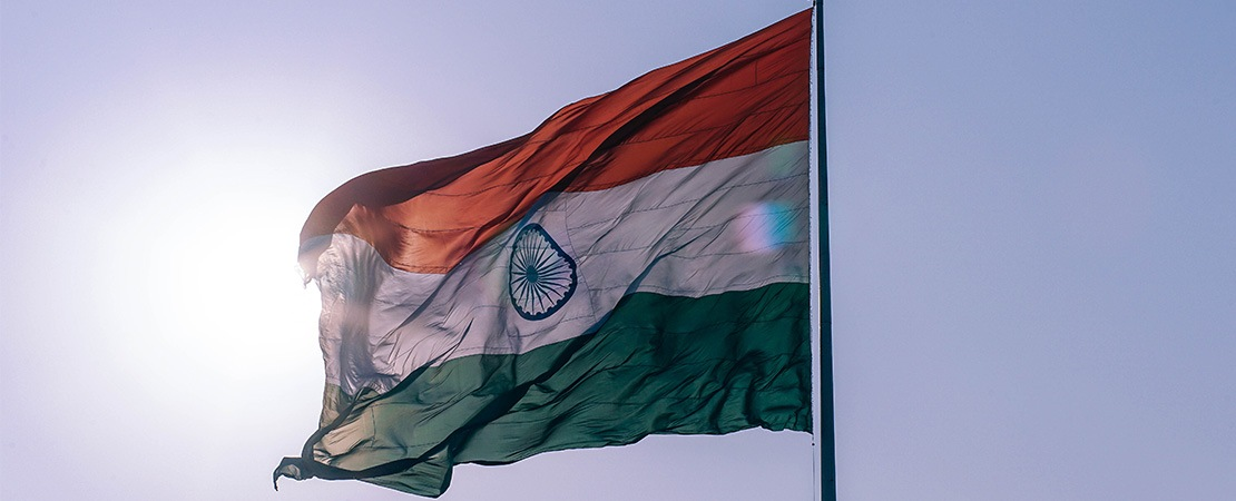 Requirements for the different India visa